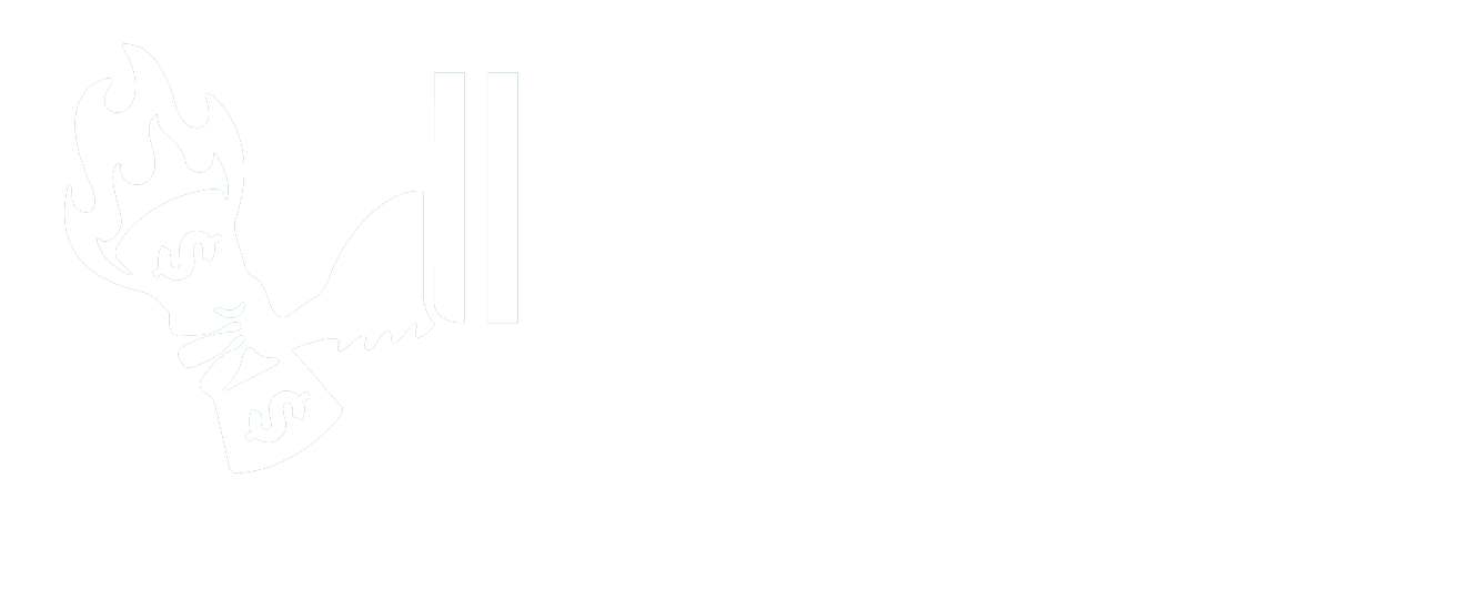 2020 Congressional Pig Book Citizens Against Government Waste